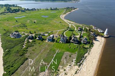 milsteinphoto 651 2013-06-15 17-08-20 Old Saybrook CT aerial_1