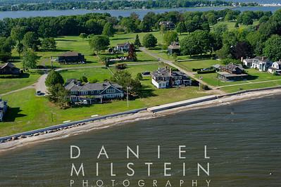 milsteinphoto 637 2013-06-15 17-07-16 Old Saybrook CT aerial