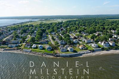 milsteinphoto 622 2013-06-15 17-05-53 Old Saybrook CT aerial
