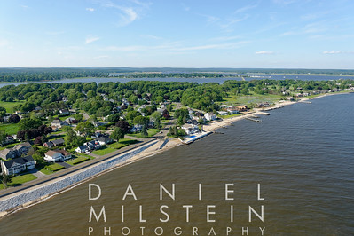 milsteinphoto 625 2013-06-15 17-06-44 Old Saybrook CT aerial