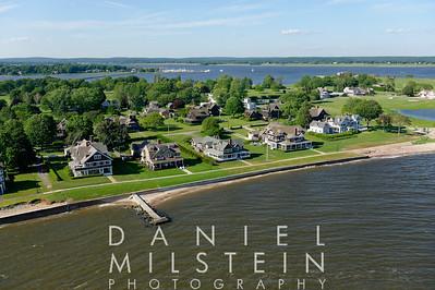 milsteinphoto 643 2013-06-15 17-07-28 Old Saybrook CT aerial
