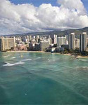 Helicopter Tours on Oahu