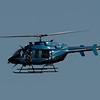 N407TP<br /> 2005 Bell 407<br /> s/n 53654<br /> <br /> 10/17/18 Hains Pt as YETI 150