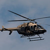 N2432G<br /> 2009 BELL 407<br /> s/n 53913<br /> <br /> 7/11/18 Hains Pt as Yeti 156