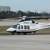 PEAK ENTERPRISES LLC<br /> 2010 AW139<br /> N66CP<br /> c/n 41252<br /> <br /> 3/29/19 IAD