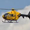 Express Care 1<br /> N329PH<br /> 2006 Eurcopter EC-135 P2<br /> s/n 0489<br /> <br /> *Based: KMTN*<br /> <br /> 7/24/15 Hains Point