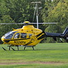 Air Care 3<br /> N324PH<br /> 2007 Eurocopter EC135 P2+<br /> s/n 0571<br /> <br /> <br /> 8/24/13