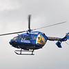 STAT MedEvac 10<br /> N522ME<br /> 2012 BK-117 C2<br /> s/n 9522<br /> <br /> 6/29/15 BWI
