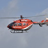 STAT MedEvac 18 / DC Children's Hospital<br /> N87ME<br /> 2013 MBB-BK 117 C-2 <br /> s/n 9603<br /> <br /> 9/19/17 Hains Pt as STAT18