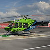 WellmontOne Air Transport/PHI Air<br /> 2000 Bell 407<br /> N407P<br /> s/n 53464<br /> ex<br /> <br /> *Received Fall 2016*<br /> <br /> 10/20/16