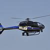 Foxtrot IV<br /> N454F<br /> 2012 Eurocopter EC120B<br /> s/n 1666<br /> <br /> 4/20/17 MTN