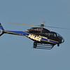 Foxtrot II<br /> N452F<br /> 2011 Eurocopter EC120B<br /> s/n 1656<br /> <br /> 1/16/15 Anacostia Park
