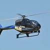 Foxtrot III<br /> N453F<br /> 2011 Eurocopter EC120B<br /> s/n 1658<br /> <br /> 4/6/15 MTN
