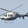 N211FX<br /> 2010 Bell 429<br /> s/n 57004<br /> <br /> 2/6/15 Hains Point