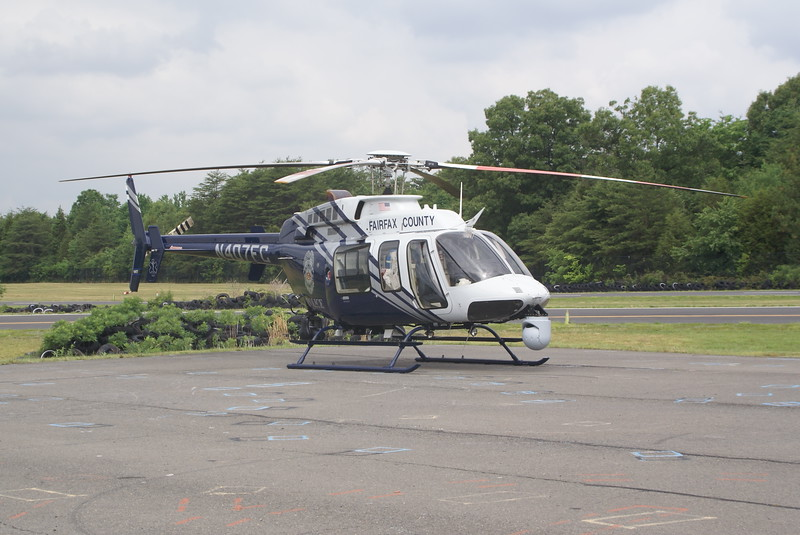 N407FC<br /> 1996 Bell 407<br /> s/n 53050<br /> <br /> Sold to: M & J LEISURE LC, Ogden UT<br /> <br /> 05/2006