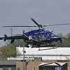 Air 3<br /> N407HC<br /> 2006 Bell 407<br /> s/n 53745<br /> <br /> 4/20/17 MTN