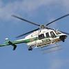N31PB<br /> 2012 Bell 407<br /> c/n 54321<br /> <br /> 3/1/15 PBI