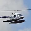 N490WM<br /> 1995 Bell 206B<br /> c/n 4376<br /> <br /> 3/4/15 PBI