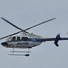 N460WM<br /> 2006 Bell 407<br /> c/n 53706<br /> <br /> 2/24/15 PBI