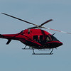 TOTAL HELICOPTERS UNLIMITED<br /> 2108 Bell 429<br /> N983SV<br /> c/n 57348<br /> <br /> 4/23/19 Hains Pt as Yeti 168