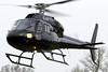 G-NPTV | Eurocopter AS-355NP Ecureuil 2 |