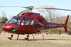 G-OHCP | Aerospatiale AS-355 Ecureuil II | Staske Construction Ltd
