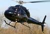 G-OALI | Aerospatiale AS-355 Ecureuil 2 | Atlas Helicopters Ltd