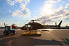 N350LH | Eurocopter AS355 Ecureuil | flyNYON Company