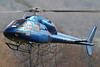G-TOPC | Eurocopter AS-355F-1 Ecureuil 2 | Kinetic Avionics Ltd