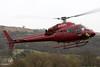 M-EXPL   Eurocopter AS-355N Ecureuil 2   Select Plant Hire