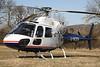 G-WDKR | Eurocopter AS-355F1 Ecureuil | Atlas Helicopters Ltd