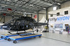 N326SC | Aerospatiale AS355F2 Ecureuil 2 | flyNYON Company