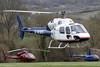 G-WDKR   Eurocopter AS-355F1 Ecureuil   Atlas Helicopters Ltd