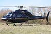 G-OASP | Eurocopter AS-355F-2 Ecureuil 2 | Helicopter Services Ltd