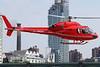 G-ORDH | Eurocopter AS-355N Ecureuil 2 | Atlas Helicopters Ltd