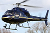 G-BOSN | Eurocopter AS-355 Ecureuil 2 |