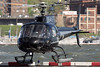 N646PT | Eurocopter AS350BA Ecureuil | Star Assets LLC