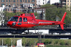 N350LH | Eurocopter AS350B2 Ecureuil | Liberty Helicopters