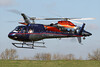 G-TIPR | Eurocopter AS-350B2 Ecureuil |