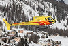 HB-ZMU | Aerospatiale AS350B3 Ecureuil | Heli Bernina