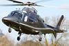 G-GCMM | Agusta Westland AW-109E |