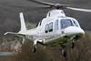 G-VERU | Agusta Westland AW-109S Grand |