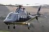 G-IOOZ | Agusta Westland AW-109S Grand |