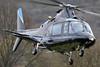 G-MDPI | Agusta Westland AW-109A II |