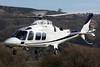 G-MCAN | Agusta Westland AW-109S Grand |