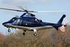 G-IOOK | Agusta Westland AW-109E |