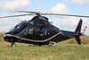 N109TF | Agusta Westland AW-109A II |