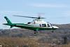 M-IDAS | Agusta Westland AW-109E |