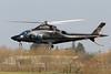 G-JTHU | Agusta Westland AW-109SP |