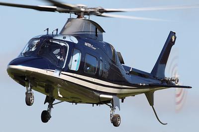 G-IVIP   AgustaWestland AW-109E Power Elite   Castle Air
